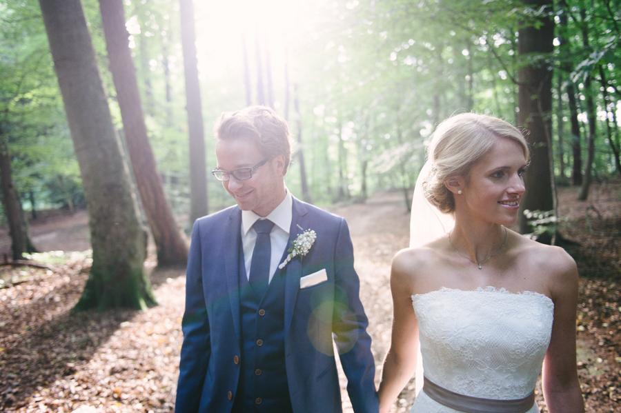 Hochzeit, Fotograf, lifestyle, Hamburg, Kathrin Stahl041