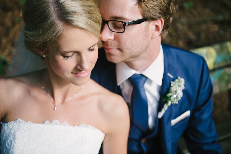 Hochzeit, Fotograf, lifestyle, Hamburg, Kathrin Stahl042