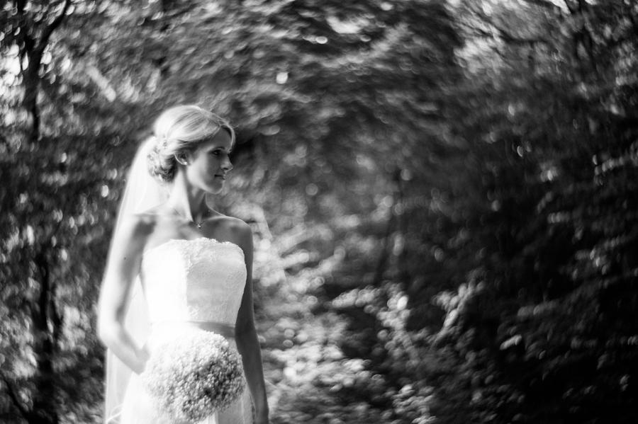 Hochzeit, Fotograf, lifestyle, Hamburg, Kathrin Stahl045