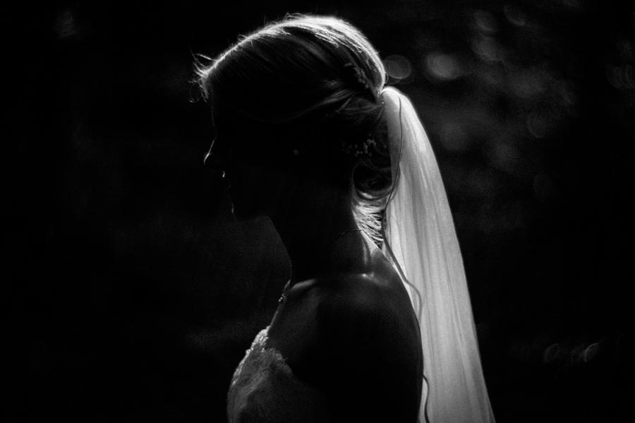 Hochzeit, Fotograf, lifestyle, Hamburg, Kathrin Stahl047