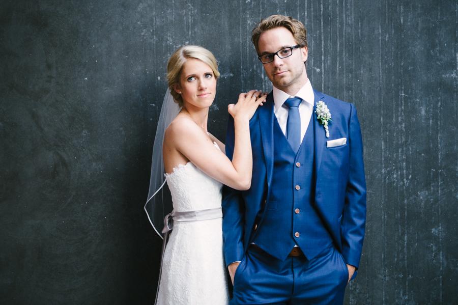 Hochzeit, Fotograf, lifestyle, Hamburg, Kathrin Stahl050