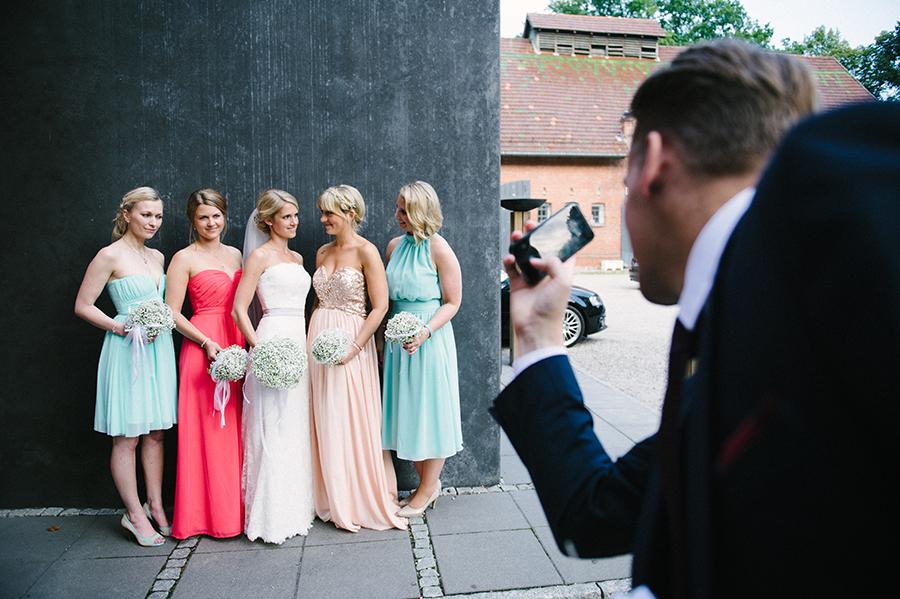 Hochzeit, Fotograf, lifestyle, Hamburg, Kathrin Stahl051