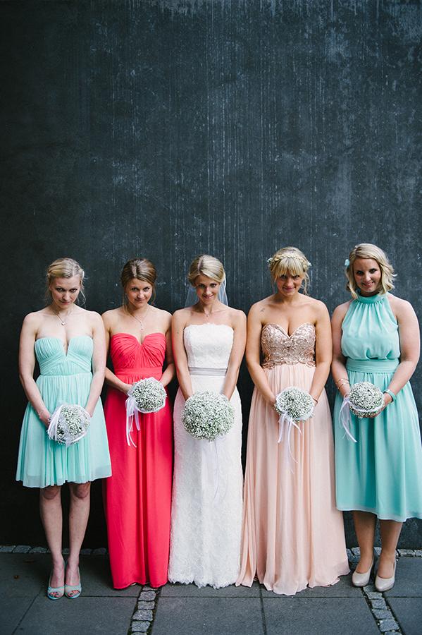 Hochzeit, Fotograf, lifestyle, Hamburg, Kathrin Stahl052