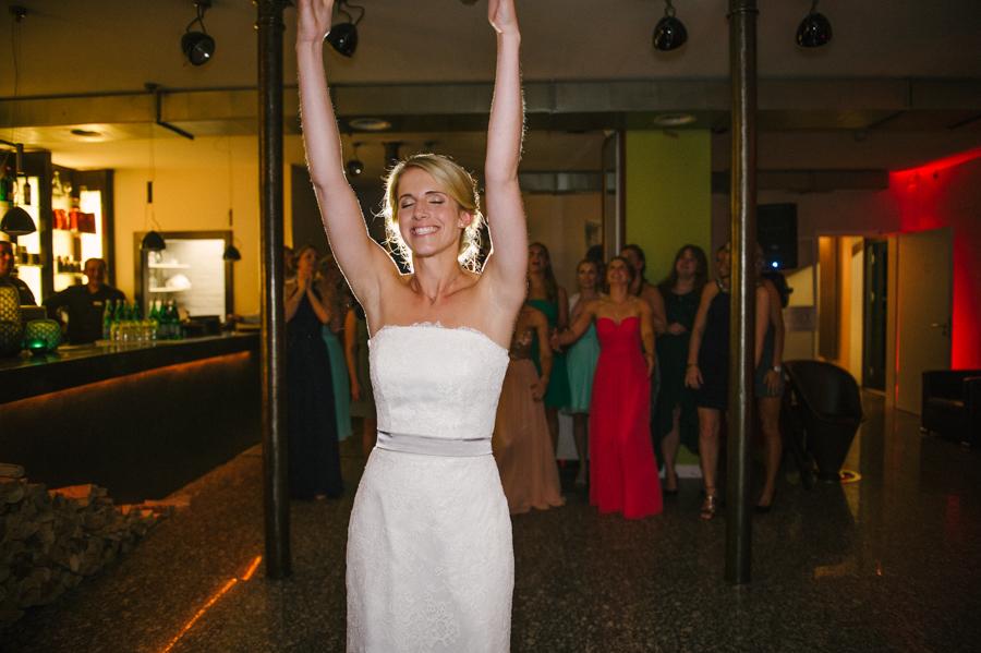 Hochzeit, Fotograf, lifestyle, Hamburg, Kathrin Stahl064