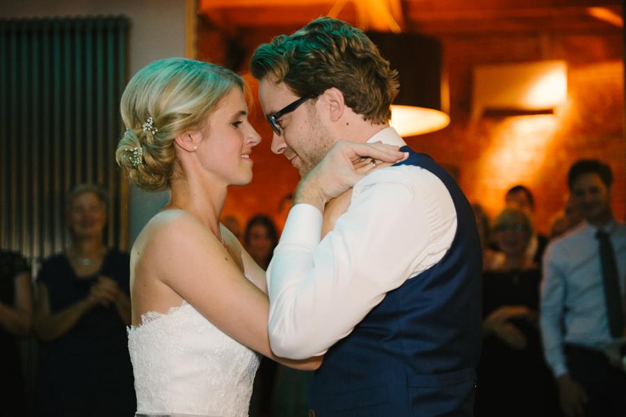 Hochzeit, Fotograf, lifestyle, Hamburg, Kathrin Stahl069