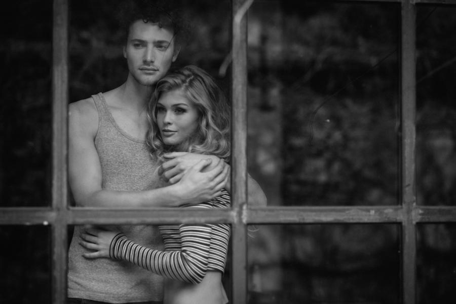 Engagement, Hamburg, Fotograf, Lifestyle, Magazin, Kathrin Stahl002