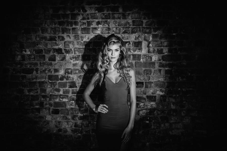 Engagement, Hamburg, Fotograf, Lifestyle, Magazin, Kathrin Stahl014