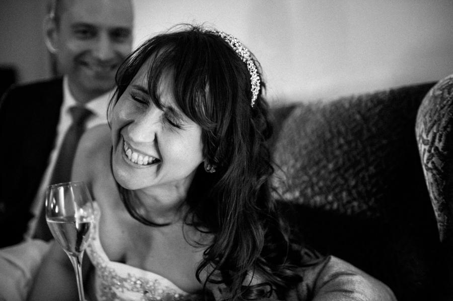Hochzeit, stilvoll, Fotograf, Hamburg, Kathrin Stahl-16