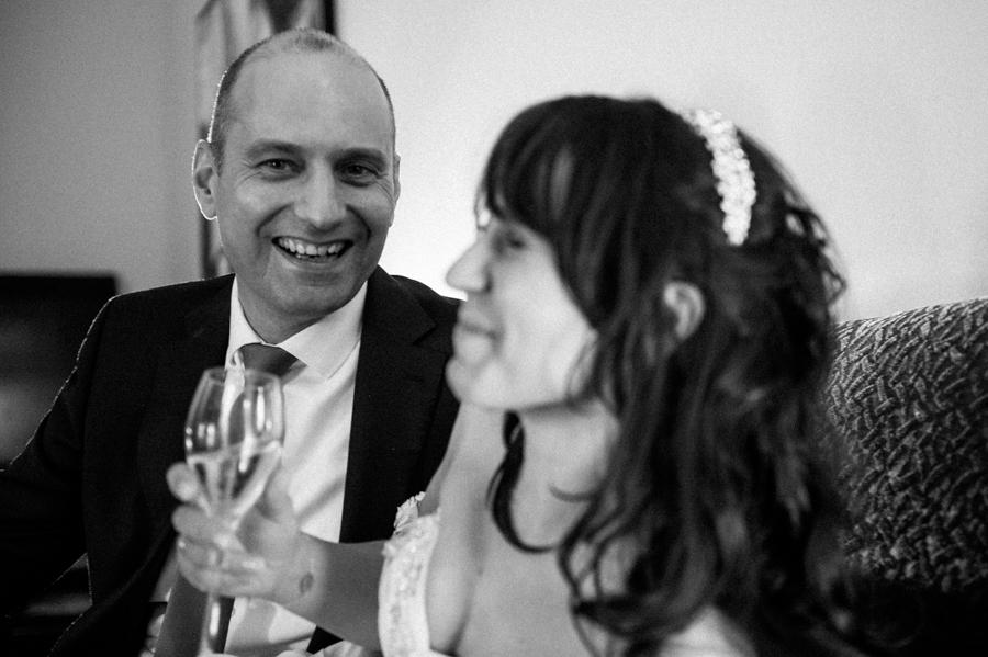 Hochzeit, stilvoll, Fotograf, Hamburg, Kathrin Stahl-17