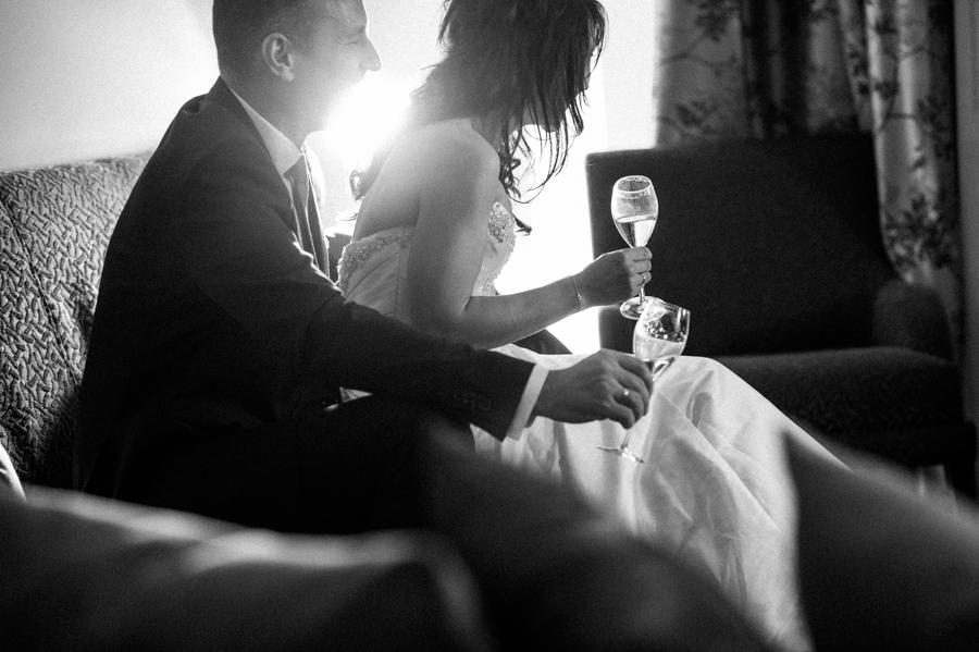 Hochzeit, Atlantic, Fotograf, Hamburg, Kathrin Stahl