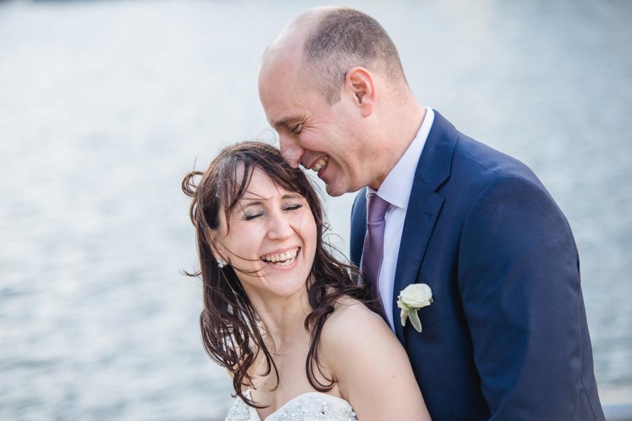 Hochzeit, stilvoll, Fotograf, Hamburg, Kathrin Stahl-4