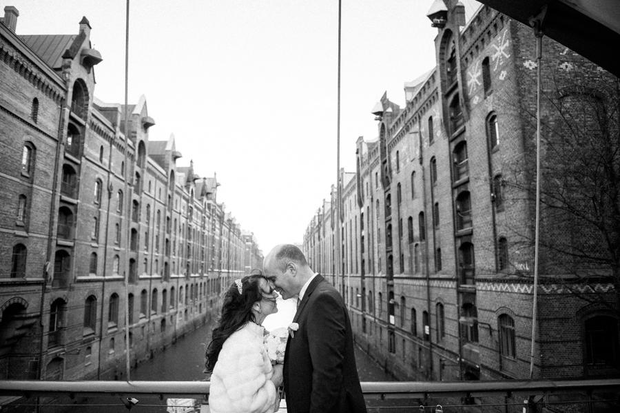 Hochzeit, stilvoll, Fotograf, Hamburg, Kathrin Stahl-8