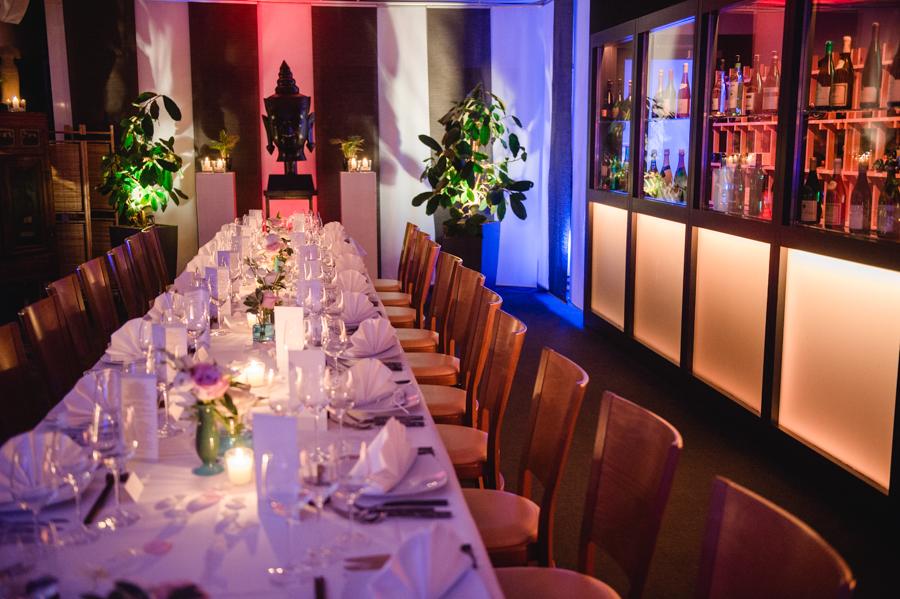 Hochzeit, Hamburg, Au Quai, Fotograf, Kathrin Stahl