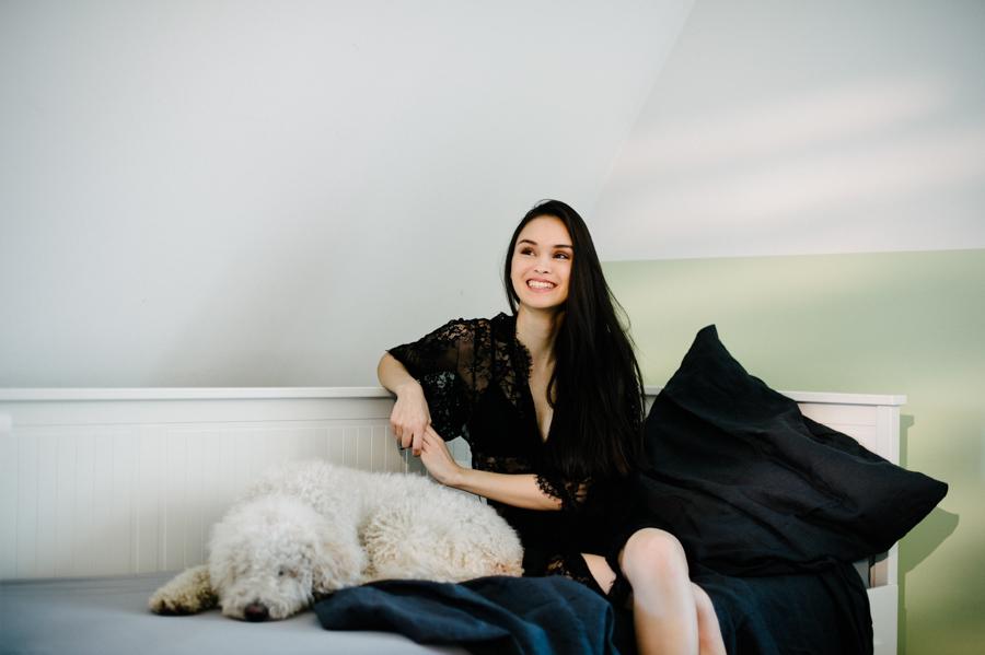 Boudoir, Akt, Fotografin, Hamburg, Kathrin Stahl,17