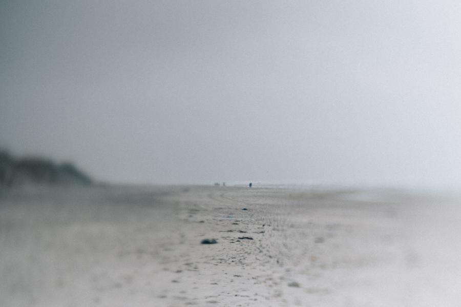 Dänemark, Reise, Fotograf, Kathrin Stahl (10 von 26)