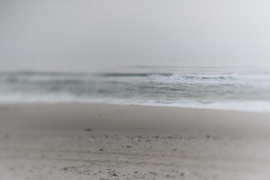 Dänemark, Reise, Fotograf, Kathrin Stahl (11 von 26)