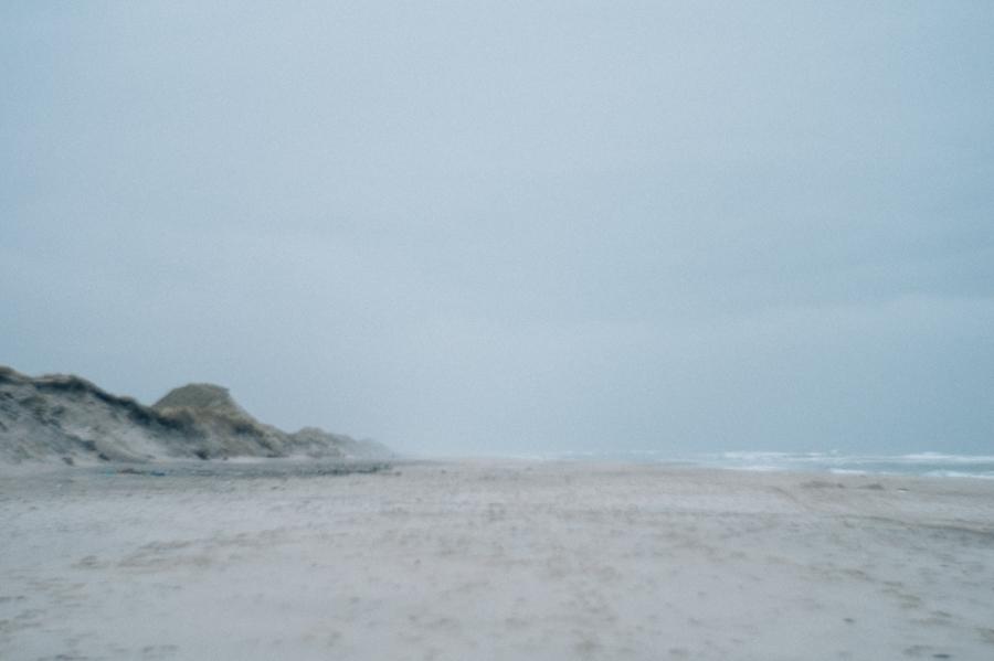Dänemark, Reise, Fotograf, Kathrin Stahl (24 von 26)