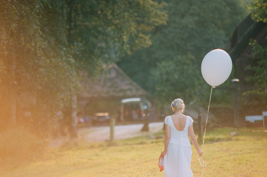 Gut Thansen, Hochzeit, Fotograf, Kathrin Stahl