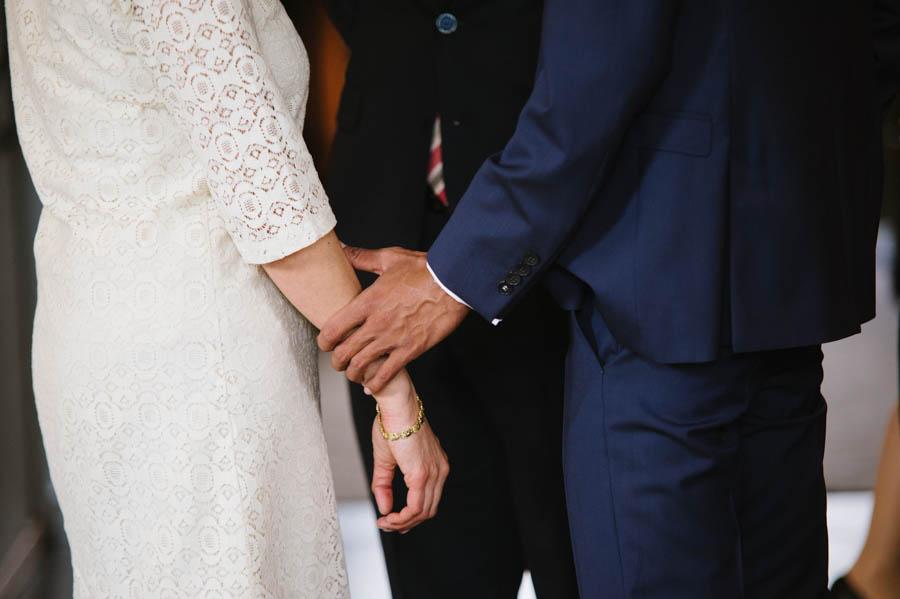 Hadleys, Hochzeit, Hamburg, Fotograf, Kathrin Stahl,018