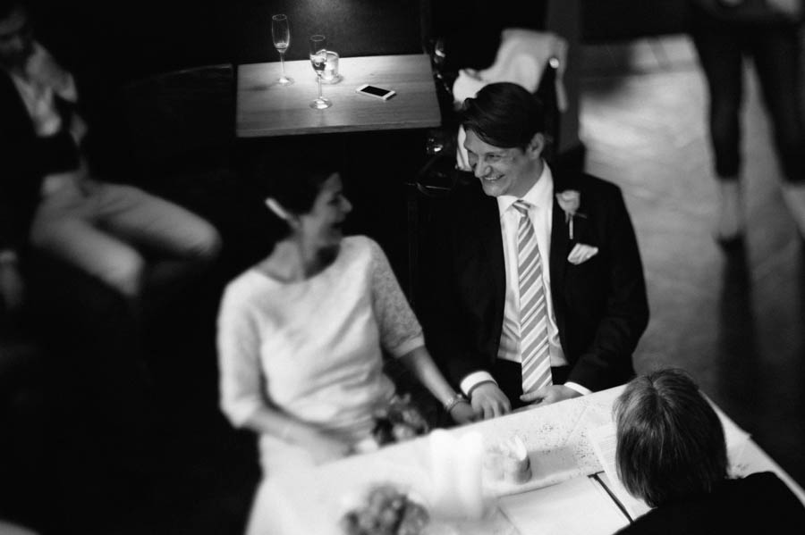 Hadleys, Hochzeit, Hamburg, Fotograf, Kathrin Stahl,024