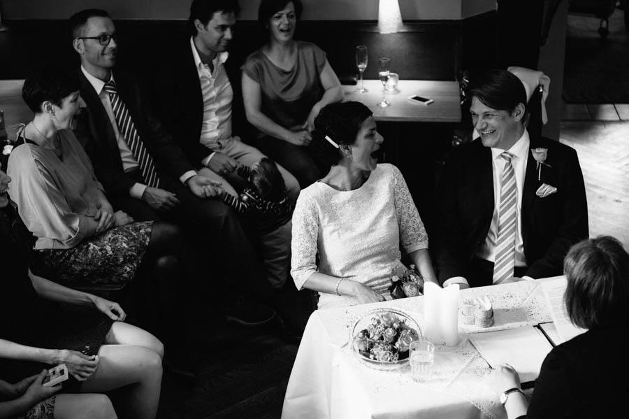 Hadleys, Hochzeit, Hamburg, Fotograf, Kathrin Stahl,025