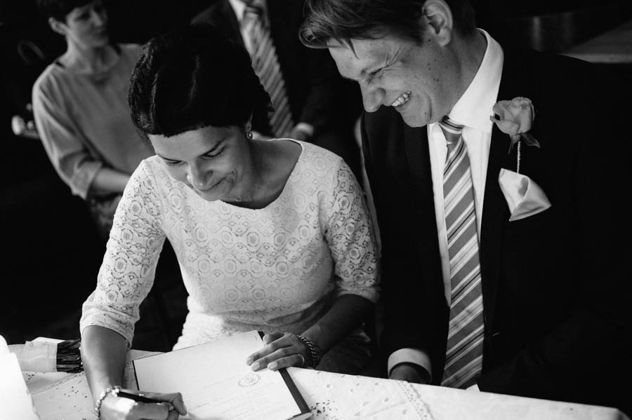 Hadleys, Hochzeit, Hamburg, Fotograf, Kathrin Stahl,029