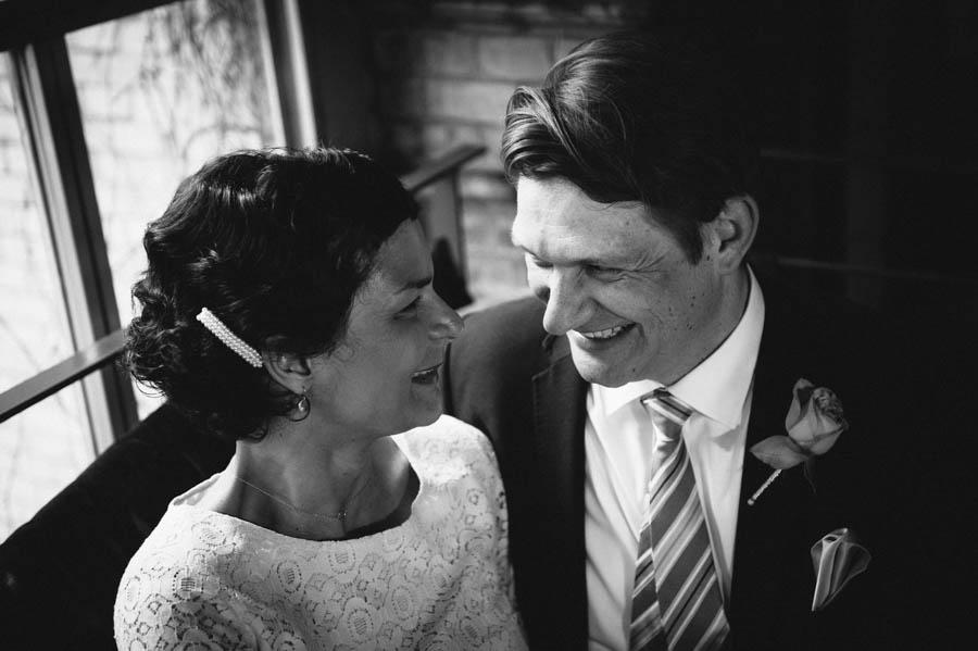 Hadleys, Hochzeit, Hamburg, Fotograf, Kathrin Stahl,030