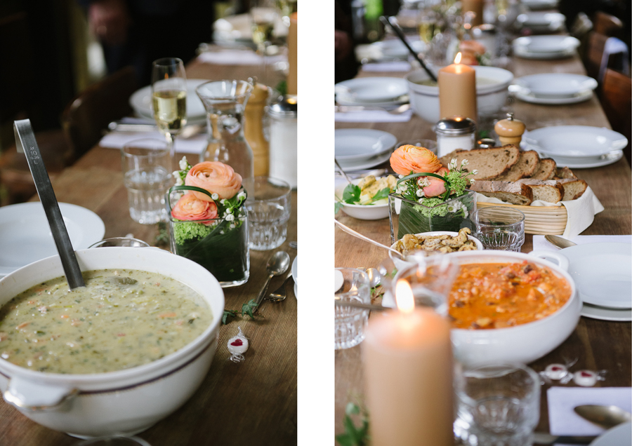 Hadleys, Hochzeit, Hamburg, Fotograf, Kathrin Stahl,034