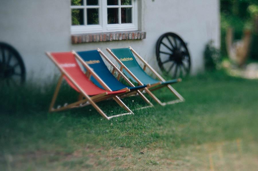 Ruegen, Urlaub, Hochzeit, Fotograf, Kathrin Stahl006