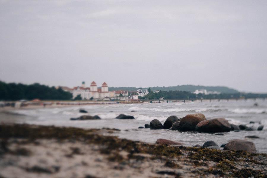Ruegen, Urlaub, Hochzeit, Fotograf, Kathrin Stahl018