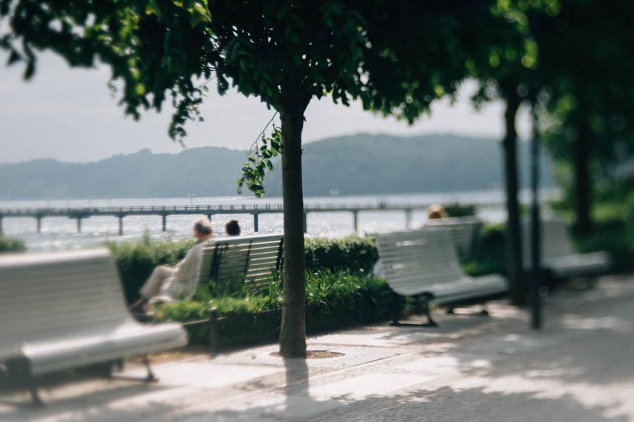 Ruegen, Urlaub, Hochzeit, Fotograf, Kathrin Stahl022