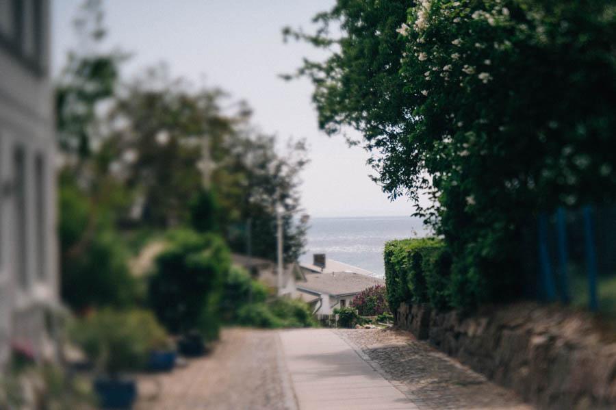 Ruegen, Urlaub, Hochzeit, Fotograf, Kathrin Stahl033