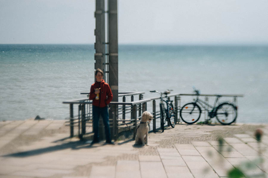 Ruegen, Urlaub, Hochzeit, Fotograf, Kathrin Stahl043