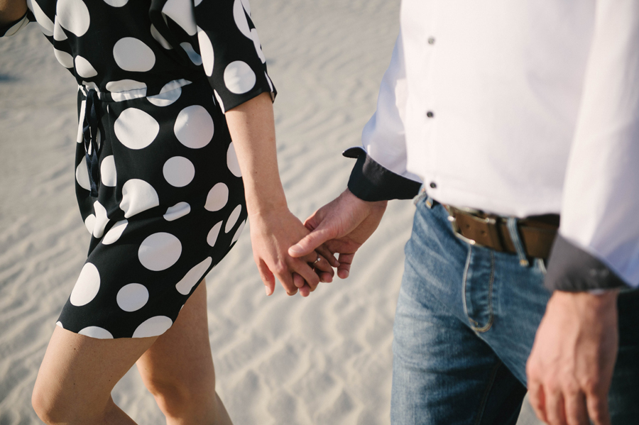 SPO, Hochzeit, Fotograf, Kathrin Stahl,007