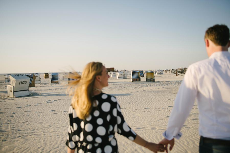 SPO, Hochzeit, Fotograf, Kathrin Stahl,012