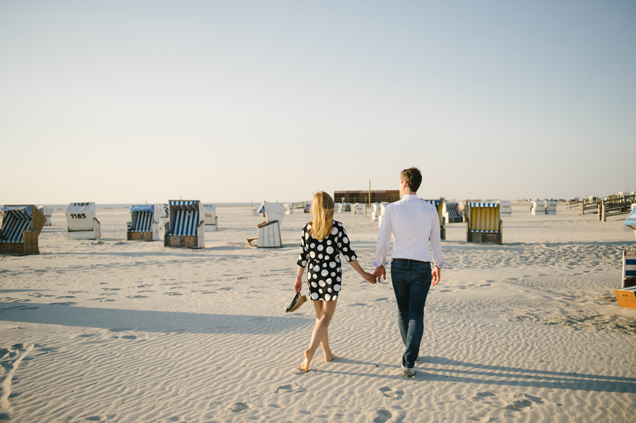 SPO, Hochzeit, Fotograf, Kathrin Stahl,013