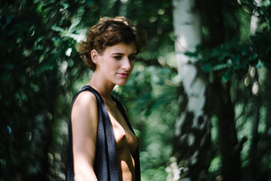 3, Boudoir, Lifestyle, Akt, Fotograf, Hamburg, Kathrin Stahl03