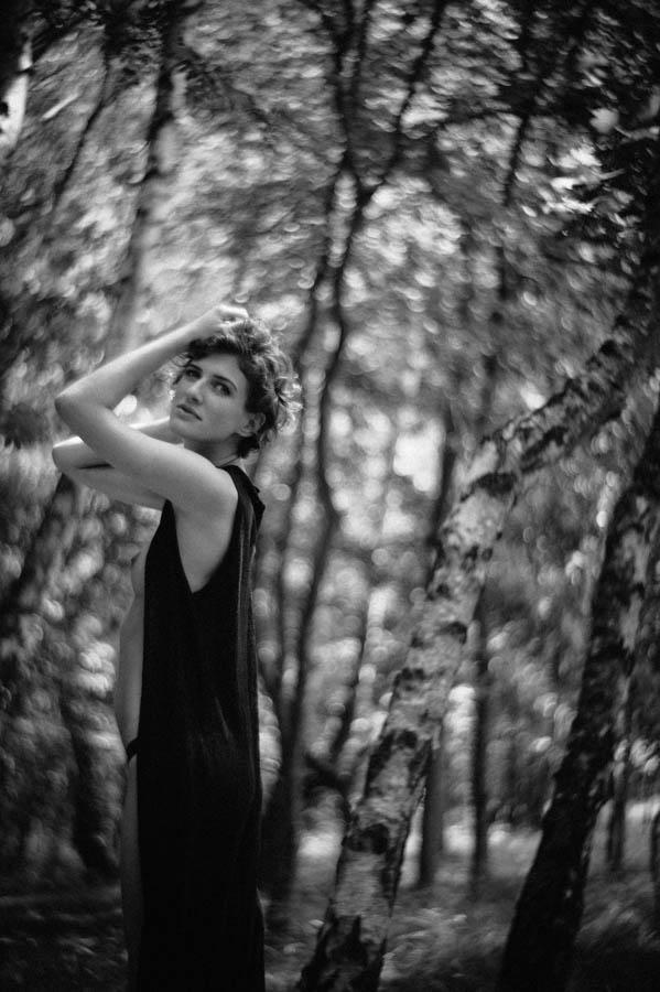 3, Boudoir, Lifestyle, Akt, Fotograf, Hamburg, Kathrin Stahl15