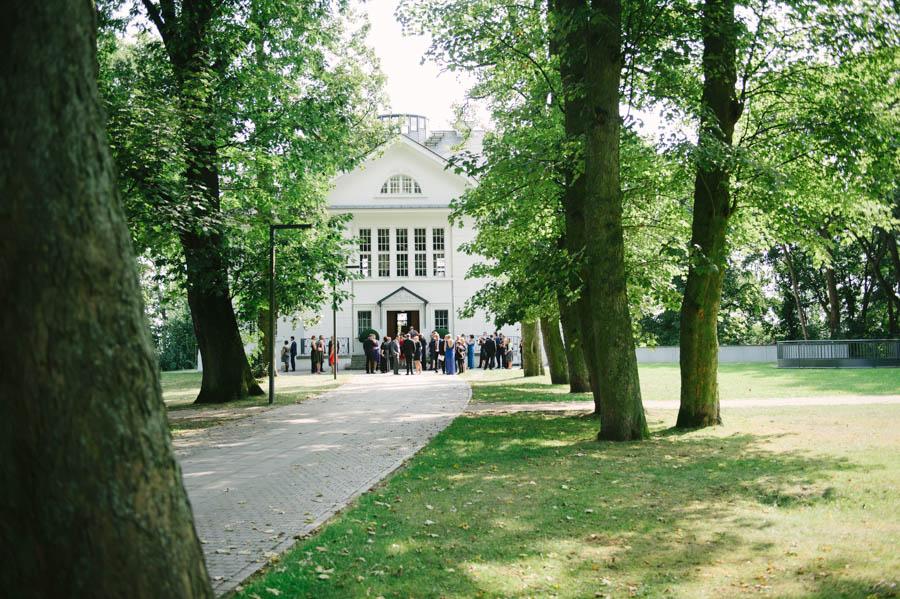 hochzeit-villaheinepark-fotograf-hamburg-kathrin-stahl11