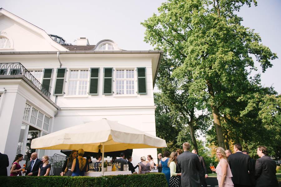 hochzeit-villaheinepark-fotograf-hamburg-kathrin-stahl42