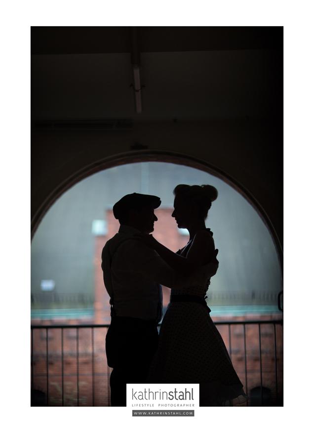 Wedding, international, Lifestyle Photographer003