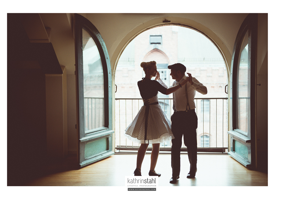 Wedding, international, Lifestyle Photographer004