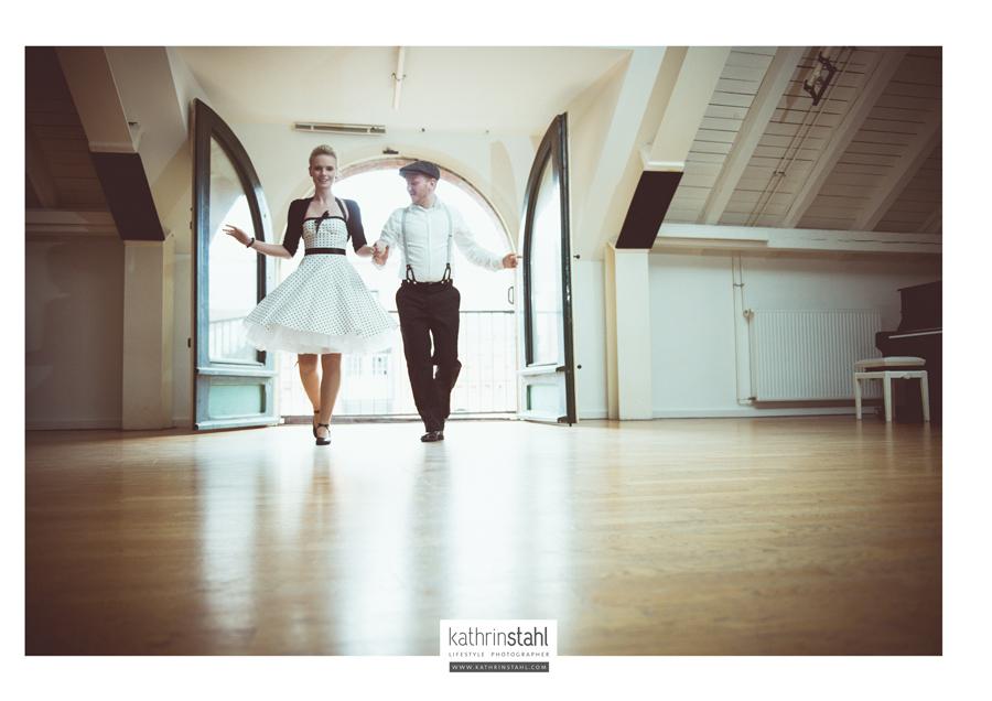 Wedding, international, Lifestyle Photographer005