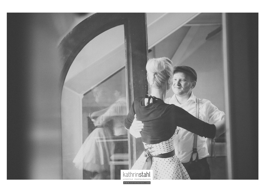Wedding, international, Lifestyle Photographer007