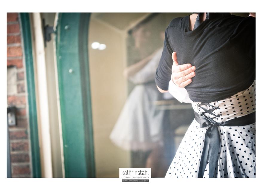Wedding, international, Lifestyle Photographer009