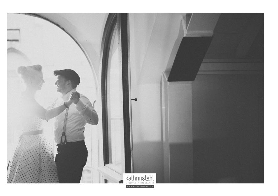 Wedding, international, Lifestyle Photographer010