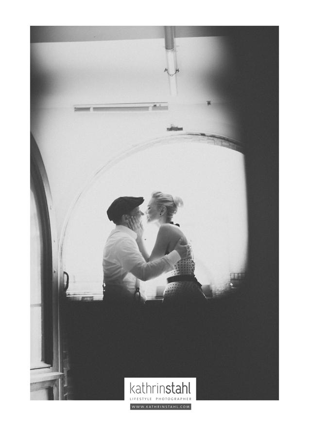Wedding, international, Lifestyle Photographer012