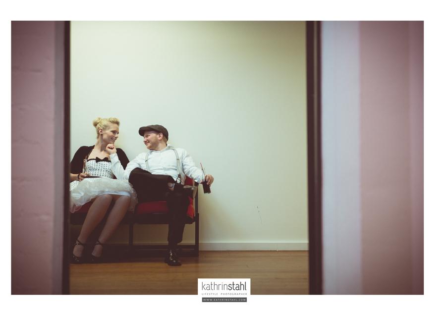 Wedding, international, Lifestyle Photographer018
