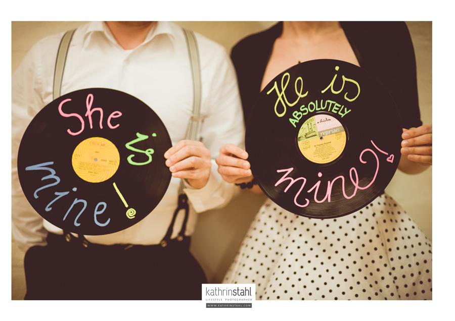 Wedding, international, Lifestyle Photographer020