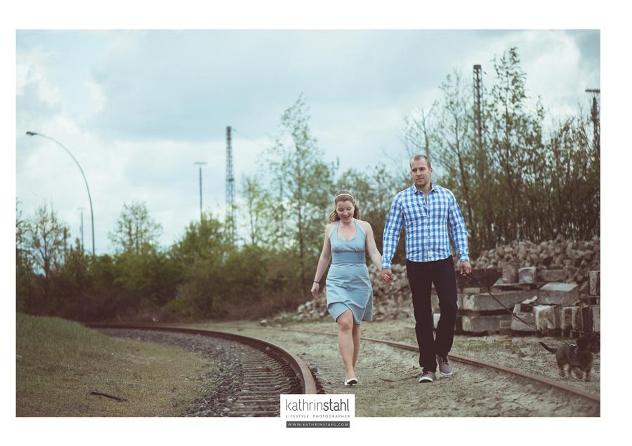 Lifestyle, Photographer, Engegamentsession, Kathrin Stahl001